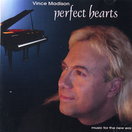 Vince Madison