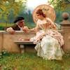 古典音樂史上最優美的浪漫曲(Romance)