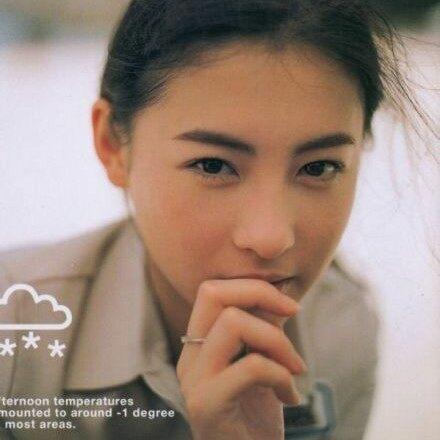 华语经典:青春里的旧唱片。