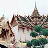 ∮美好回忆,带上音乐游泰国曼谷『泰语歌辑』