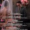 onlyforwedding-178首精选婚礼歌曲
