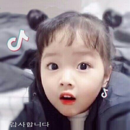 『抖音韩语』节奏卡点最为致命