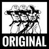 Original那叼毛