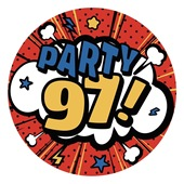 Party97