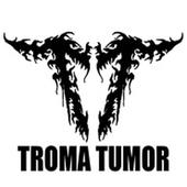 Troma Tumor