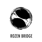 Rozen Bridge