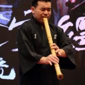 刘畅(逸竹)