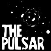 The Pulsar 脉冲星