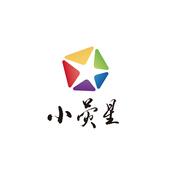 上海小荧星艺术团