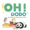 Oh! Dodo