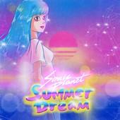 Summer Dream 仲夏梦